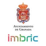 Granada City Council Logo - Imbric